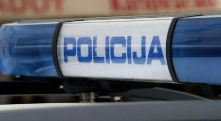 Jutarnji list: Tridesetogodišnji Vukovarac istukao 13-godišnjeg dječaka jer je nosio hrvatska obilježja