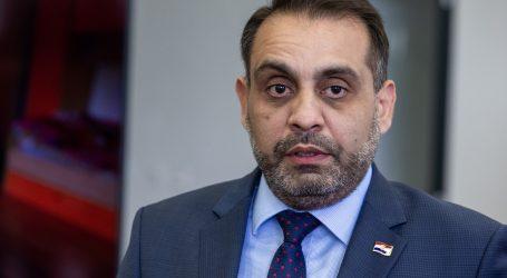 Vijeće Europe kritizira diskriminaciju manjina u Hrvatskoj