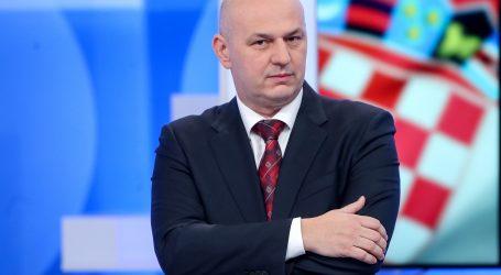 EP usvojio Kolakušićevo izvješće o boljoj izradi zakonodavstva EU-a