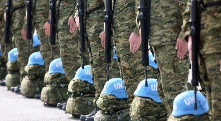 Najmanje 13 pripadnika UN-ove misije ozlijeđeno u napadu u Maliju