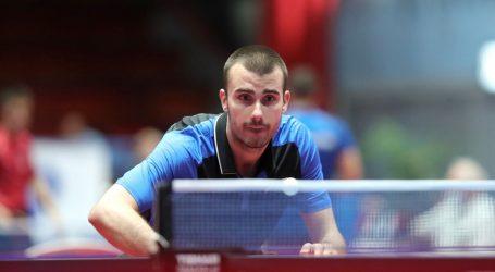 Tomislav Pucar završio nastup na Europskom prvenstvu, Hrvatska ostala bez predstavnika u Varšavi