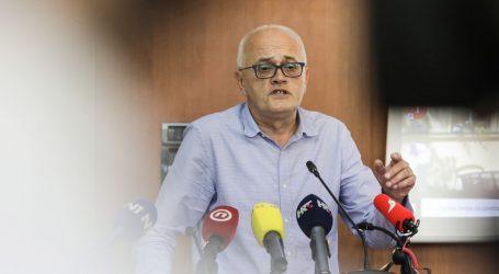 """Zoran Vatavuk: """"Unatoč nekim nesporazumima, ministru Berošu želim sve najbolje"""""""