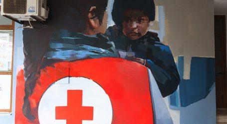 Čelnik Crvenog križa pozvao Izrael i Palestince da okončaju krug nasilja
