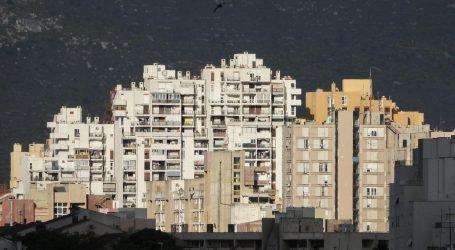 Europski sud za ljudska prava: Hrvatska je povrijedila prava vlasnika stanova sa zaštićenim najmoprimcima