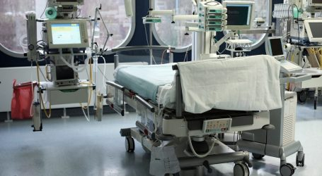 NEDEFINIRANI ODNOSI S FARMACEUTIMA: Liječnici iz afere Hipokrat za Komoru su prije pet godina bili nedostojni profesije