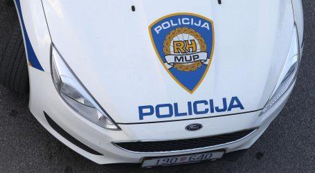 U mjestu Obedišće u sudaru s automobilom poginuo motociklist