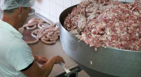 Hakeri napali najveću svjetsku tvrtku za preradu mesa JBS