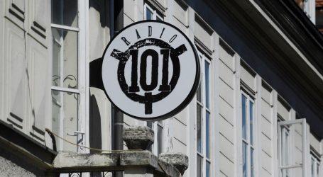 Ponude za frekvenciju 101MHz primaju se do 9. srpnja