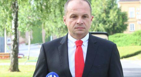 Premijer prvi put ide u Brezovicu, Hajdaš Dončić kaže da je to 'zanimljivo'