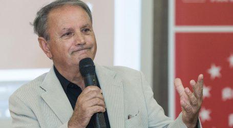 Sedam godina nakon što mu nije htio pružiti ruku, Željko Sabo Penavi osigurao većinu. Postao je i predsjednik Gradskog vijeća