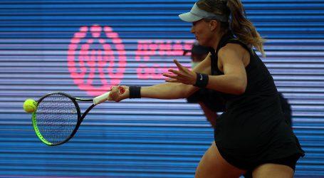 Wimbledon: Konjuh protiv Pironkove za plasman u glavni turnir