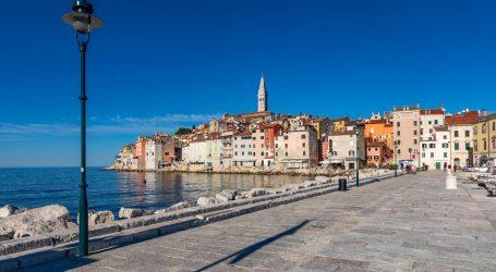 """Austrijska turistička Meka: """"Ni Toskana, ni Pijemont, niti Južni Tirol, a ni Azurna obala – nego Istra"""""""