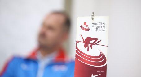 Hrvatska atletska reprezentacija osvojila je osmo mjesto naEkipnom prvenstvu Europe