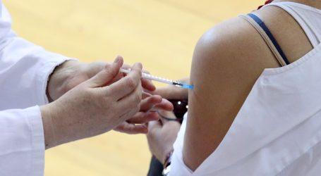 COVAX: Osigurano dodatnih 2.4 milijarde dolara za cjepiva za siromašne zemlje