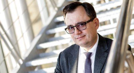 """Vanđelić: """"Tempo obnove je zaista spor, ministarstvo se treba ekipirati"""""""
