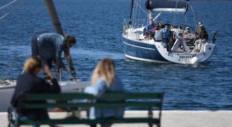 Broj zaraženih u Hrvatskoj pada, do kraja lipnja bit će cijepljeno 50 posto odraslih građana