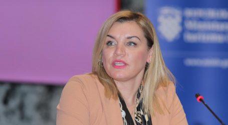 Sporazumom s ADAC-om Hrvatska postaje prva 'COVID-safe destinacija' za Nijemce