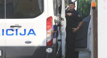 USKOK otkrio detalje: Osječki suci osumnjičeni za primanje mita i trgovanje utjecajem, Mamić im dao najmanje 370 tisuća eura