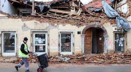 U Sisačko-moslavačkoj županiji pregledano 37 833 objekta