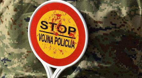 Pronađen mrtav hrvatski vojnik, istraga u tijeku