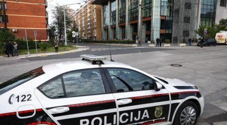 U tijeku je akcija razbijanja narko mafije u BiH, za sada uhićeno 29 osoba