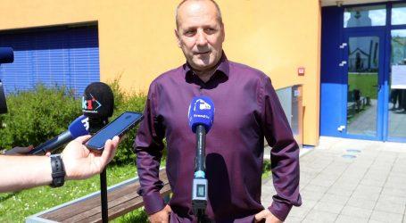 Županijsko izborno povjerenstvo u Karlovcu neće provjeravati izlaznost birača na mjestima gdje je ona iznosila čak 94 posto
