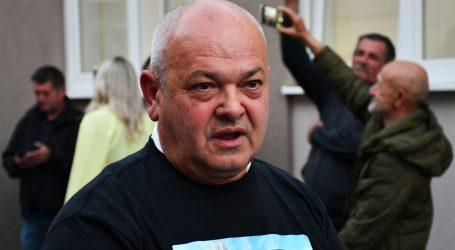 Gradonačelnik Slavonskog Broda predstavio model transparentnosti gradskog proračuna
