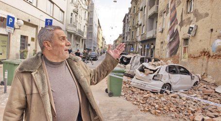 EKSKLUZIVNO: Tajanstveni telefonski poziv otkriva najveći skandal obnove u kojem je Bandić izdao Zagrepčane jer ih je još jednom želio opljačkati na građevinskom otpadu