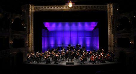 U riječkom HNK koncert 'Mahler, Stravinski', u programu i Četvrta simfonija – čiji su dijelovi nastali u Opatiji