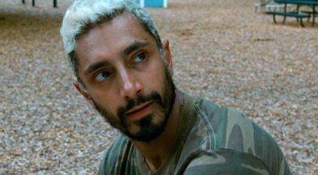 Riz Ahmed ogorčen hollywoodskim rasizmom spram muslimana, kreće u borbu