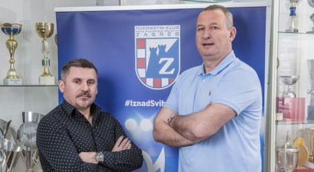 Kako PPD Zagreb trasira put povratka na  stare staze slave