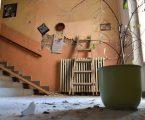 Bitka za nekretninu u centru Zagreba: Likovna akademija želi si pripojiti školu za gluhu djecu