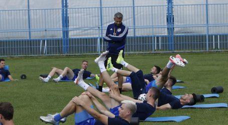 Slaven Belupo s jedanaest igrača prekinuo suradnju