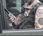 TAKRAD – vojni taktički radio inovacija je hrvatskih tvrtki i konkurencija vodećim svjetskim imenima