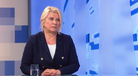 """Presuda: """"Doživotna kazna Mladiću olakšanje je za Majke Srebrenice. Ipak, ne spominje se zločin u Škabrnji"""""""