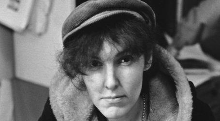 Tko je bila Valerie Solanas, žena koja je 1968. pucala u Andyja Warhola