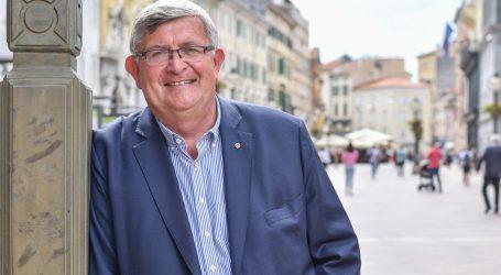 VOJKO OBERSNEL: 'Ako Plenković može većini u Saboru narediti da odbaci Zlatu Đurđević, može i zabraniti 'za dom spremni''