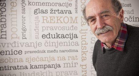 """Aktivisti iz regije o presudi Mladiću: """"Države trebaju obeštetiti žrtve i suočiti se s prošlošću"""""""