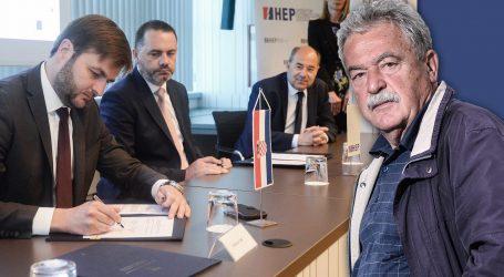 'Končar Institut za elektrotehniku izdao je krivotvorene potvrde za sumnjive makedonske električne kabele'