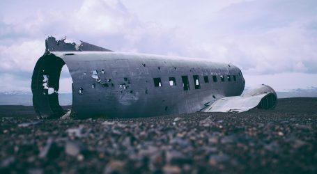 Nizozemski sud pokazao dijelove raketa kao dokaz u rušenju putničkog aviona MH17
