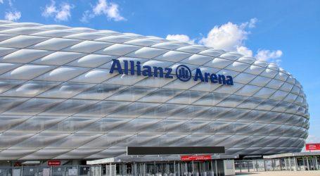 U inat Orbanu i netoleranciji: Minhenske vlasti žele Allianz Arenu u duginim bojama na utakmici s Mađarskom
