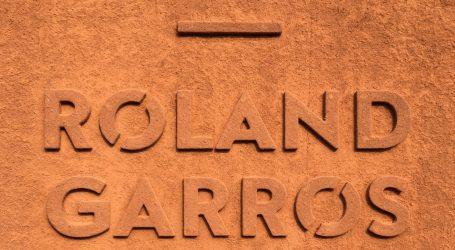 Roland Garros: Ruska tenisačica završila u pritvoru zbog sumnje u namještanje rezultata