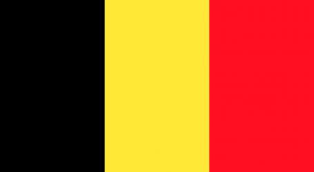 Prijateljska utakmica u Bruxellesu: Belgijski veznjak De Bruyne operiran, ne igra protiv Hrvatske