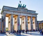 Cijepljeni putnici iz zemalja izvan EU-a od idućeg tjedna mogu u Njemačku