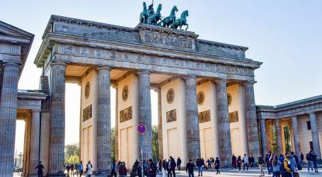 Berlin dobiva prvu ženu gradonačelnicu, bivšu ministricu optuženu za plagijat