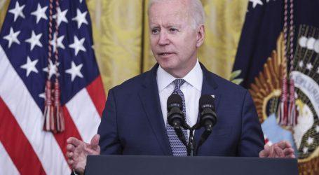 SAD: Biden će krajem lipnja ugostiti izraelskog predsjednika Rivlina