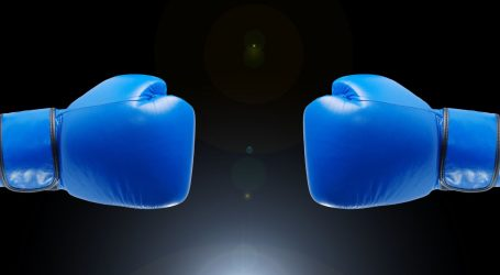 Boks: Amerikanac Jermall Charlo obranio WBC naslov