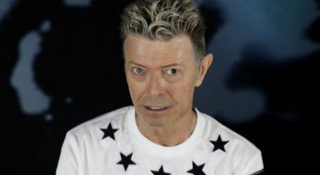"""Gotovo nepoznat film Davida Bowiea """"Just A Gigolo"""" uskoro kao Blu-ray izdanje"""