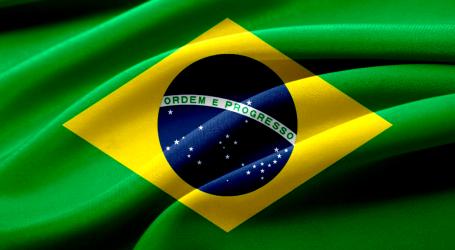 Brazilski predsjednik kažnjen sa 108 dolara zbog nenošenja maske
