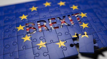 Prošlo je pet godina od referenduma o Brexitu: Razlaz je konačan, ali podjele ostaju